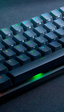 Razer anuncia el Hunstman Mini, teclado compacto con nuevos interruptores optolineales silenciosos