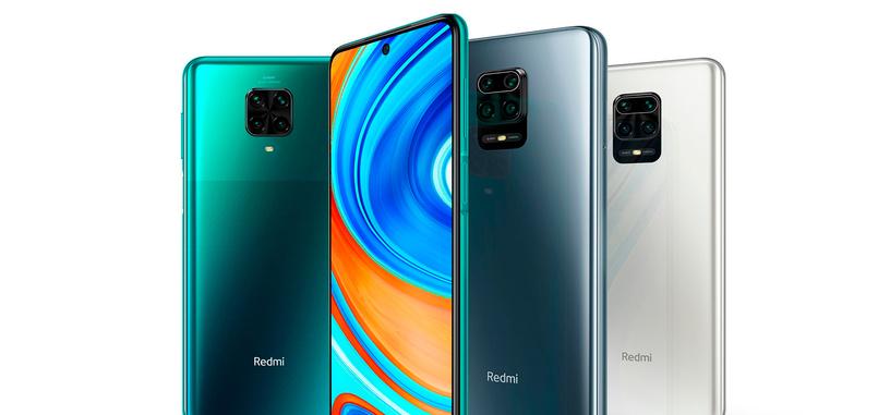 Los mejores móviles de gama media de menos de 300 euros (octubre 2020)