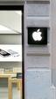 Las ventas de Apple mejoran notablemente en el T4 2020 e ingresa más de 110 000 M$