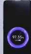 OPPO anuncia su carga rápida de 125 W, recarga una batería de 4000 mAh en solo 20 minutos
