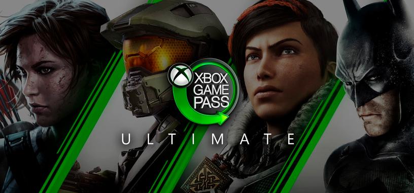 Microsoft añadirá EA Play a la suscripción Xbox Game Pass Ultimate sin coste adicional
