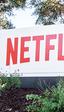 Netflix ralentiza notablemente los nuevos suscriptores tras un 2020 de rápido crecimiento