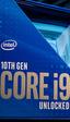 Intel estaría preparando un Core i9-10900KS de edición especial