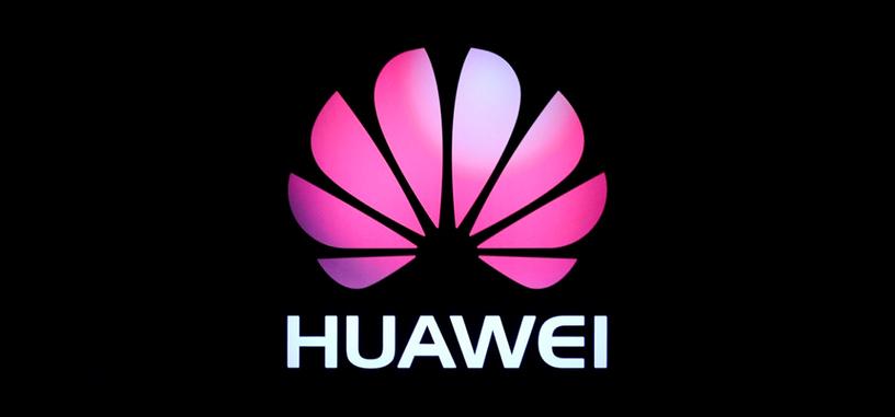 Qualcomm estaría intentando que EE. UU. aprobara la venta de sus procesadores a Huawei