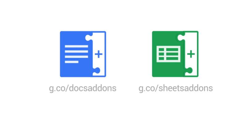 Google Docs ahora permite editar archivos de Office, entre otras mejoras
