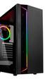Kolink presenta tres nuevas semitorres con RGB y frontal mallado