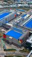 Samsung podría tener problemas con su proceso de 5 nm, y afectaría a chips de Qualcomm