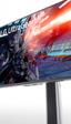 LG empieza a poner a la venta el monitor UltraGear 27GN950, IPS 4K de 144 Hz y 1 ms