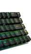 ASUS presenta el teclado inalámbrico compacto ROG Falchion