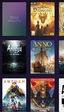 GOG venderá juegos de la tienda de Epic Games a través del cliente 'Galaxy'