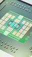 El chip «Big Navi» con arquitectura RDNA 2 llegaría en una tarjeta con 16 GB de VRAM en el T4 2020