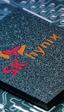 SK Hynix mejora sus ingresos un 33 % en el T2 2020