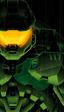 Estos son todos los juegos mostrados por Microsoft en el Xbox Games Showcase