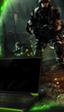 Nvidia presenta la nueva serie GTX 800M, más potencia y hasta la mitad de consumo