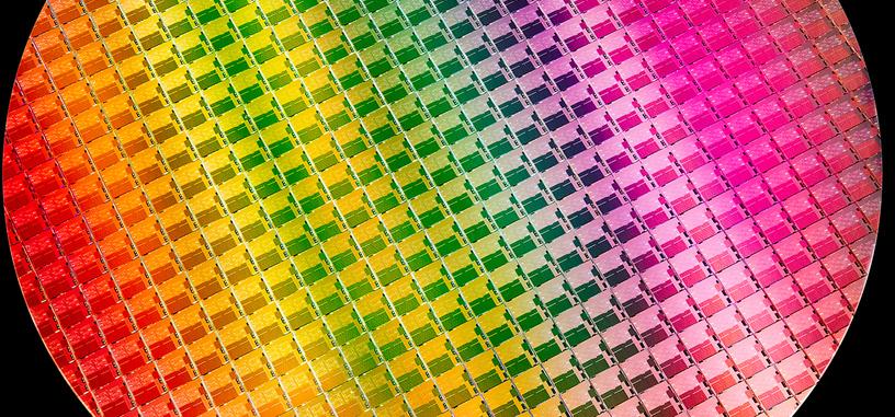 Los fabricantes de semiconductores aumentan sus beneficios un 14.7 % en febrero