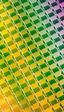 China está más cerca de crear su propia máquina para litografías de 28 nm