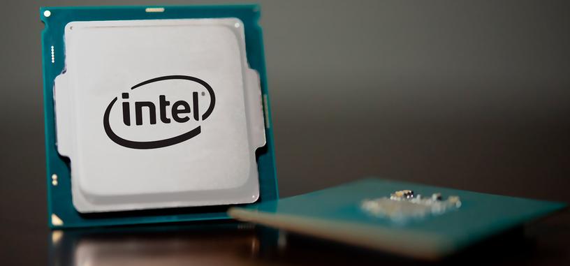 Intel no descarta usar procesos litográficos de terceros en sus fábricas