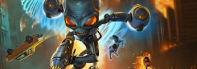 Los nuevos videojuegos de la semana (27 de julio a 2 de agosto)