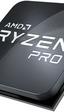 El precio del Ryzen 7 PRO 4750G sería de 309 dólares