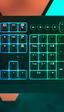 Razer presenta el Cynosa v2 de 70 euros, ahora con iluminación RGB por tecla y teclas multimedia