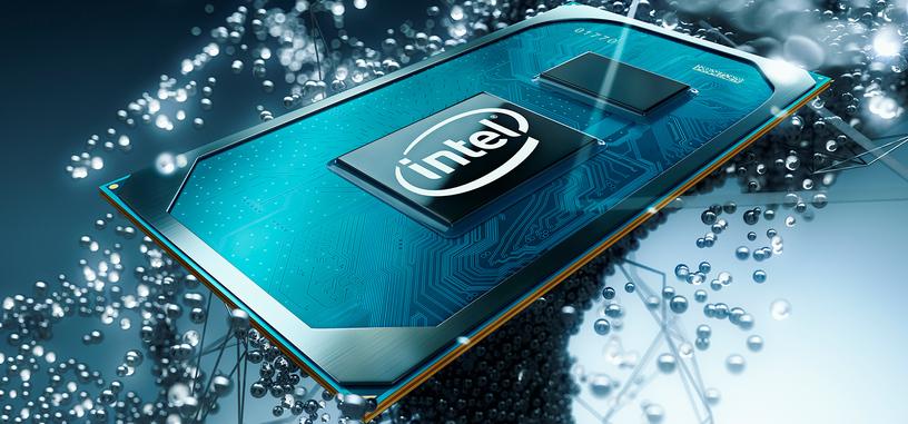 Intel presentará la arquitectura Tiger Lake el 13 de agosto