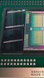 El chip Navi 21 podría llegar con memoria HBM2 en lugar de GDDR6