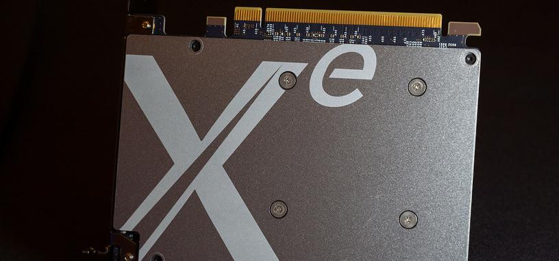 Los chips gráficos Xe-HPG de Intel podrían estar fabricados a 6 nm por TSMC