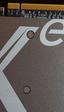 La Xe-HPG será compatible con sombreado en malla e Intel lo muestra funcionando en 3D Mark