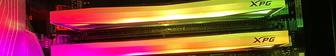 Los mejores módulos de memoria RAM del momento (DDR4, gaming, octubre 2020)