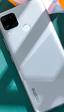 Realme anuncia el C15, gama baja con Helio G35