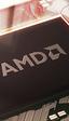 AMD bate récords en el T2 2020 al mejorar sus ventas en el sector portátiles y servidores