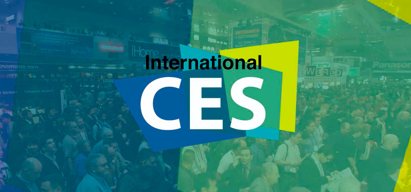 Cambian el formato del CES 2021 a un evento virtual