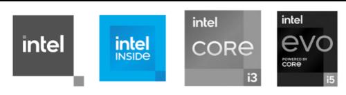 intel-core-series-logo-2020-1.png