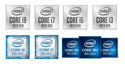 intel-core-logo-2019.jpg