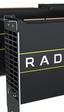 AMD estaría preparando una Radeon Instinct con una GPU de 120 unidades de cómputo