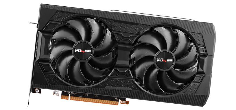 Sapphire presenta la Radeon RX 5700 XT Pulse BE