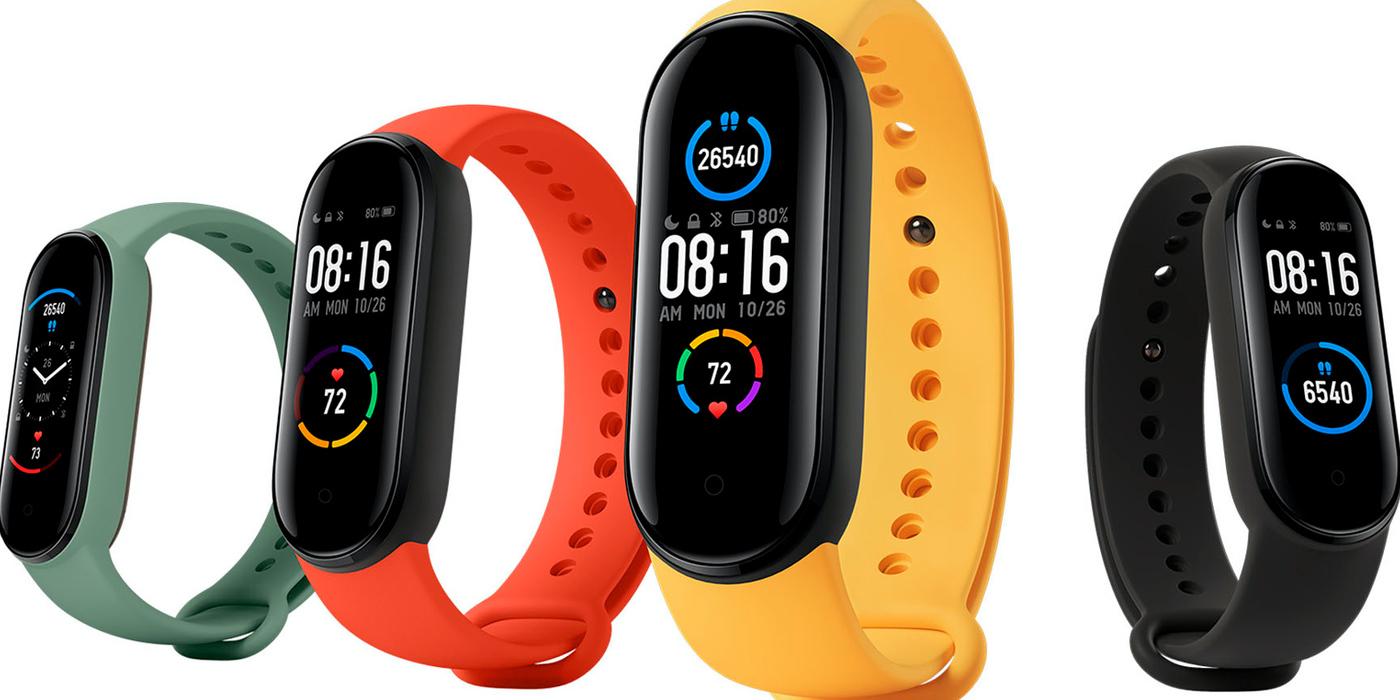 Las Mejores Pulseras De Actividad Relojes Deportivos Y Fitness Febrero 2021 Geektopia