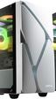 Enermax anuncia las cajas MarbleShell MS20 y MS30