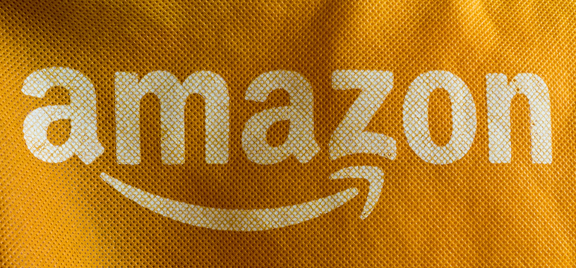 Ofertas del Prime Day 2020 de Amazon: portátiles, teléfonos, componentes de PC, y mucho más