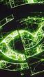 Nvidia anuncia RTX IO, carga al instante recursos en juegos desde una SSD