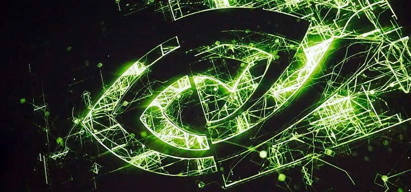 Nvidia tendría avanzadas las negociaciones para adquirir ARM