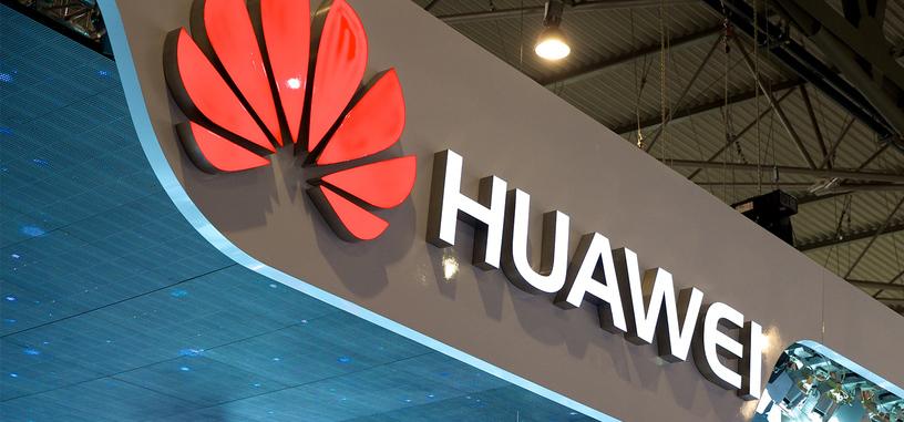 Huawei habrá ingresado 1300 M$ en licencias de sus patentes 5G a finales de 2021