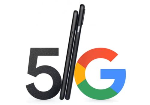 pixel-4a-5g-5-full.png