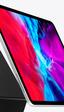 Apple sigue liderando el mercado de las tabletas al vender 14 M de iPad en el T2 2020