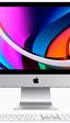 Apple renueva el iMac 27 con procesadores Core de 10.ª gen. y hasta una Radeon Pro 5700 XT