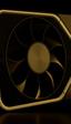 Nvidia presentaría las RTX 3080 y 3080 Ti el 17 de septiembre
