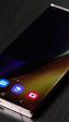 Samsung presenta los Galaxy Note 20 y Note 20 Ultra