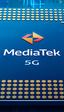 MediaTek anuncia el módem T700 de 5G para portátiles con procesador de Intel