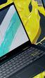 ASUS presenta el VivoBook Flip 14 (TM420) con hasta un Ryzen 7 4700U