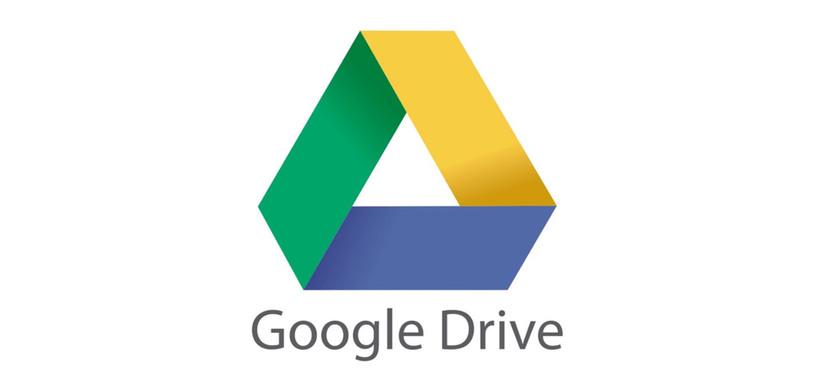 Google Drive para Chrome ahora cuenta con integración con las aplicaciones de escritorio
